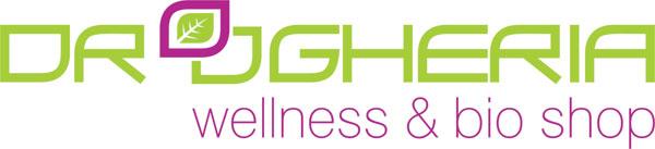 Cosmetice organice de la DrOgheria